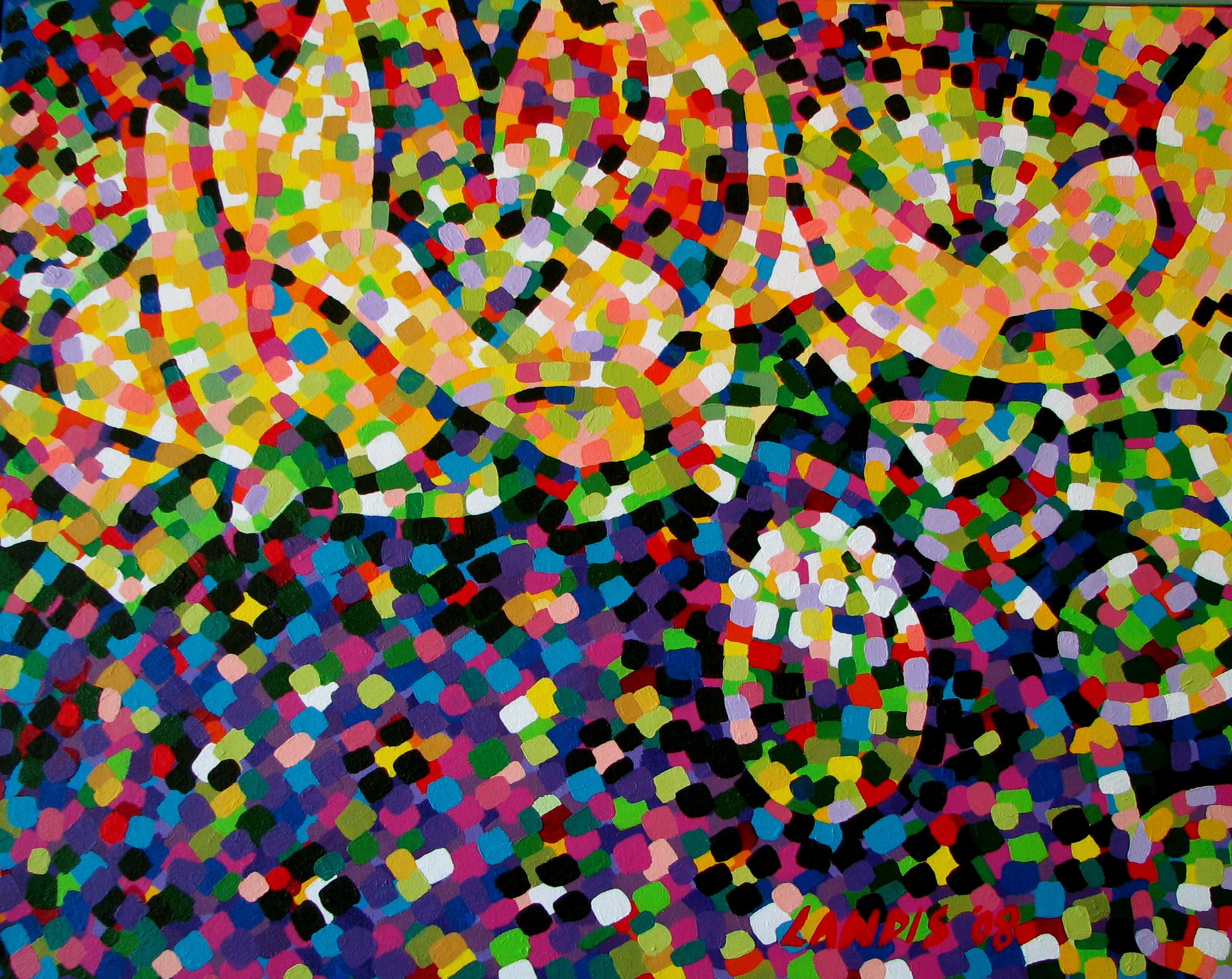 Fine art america denise landis blog Fine art america