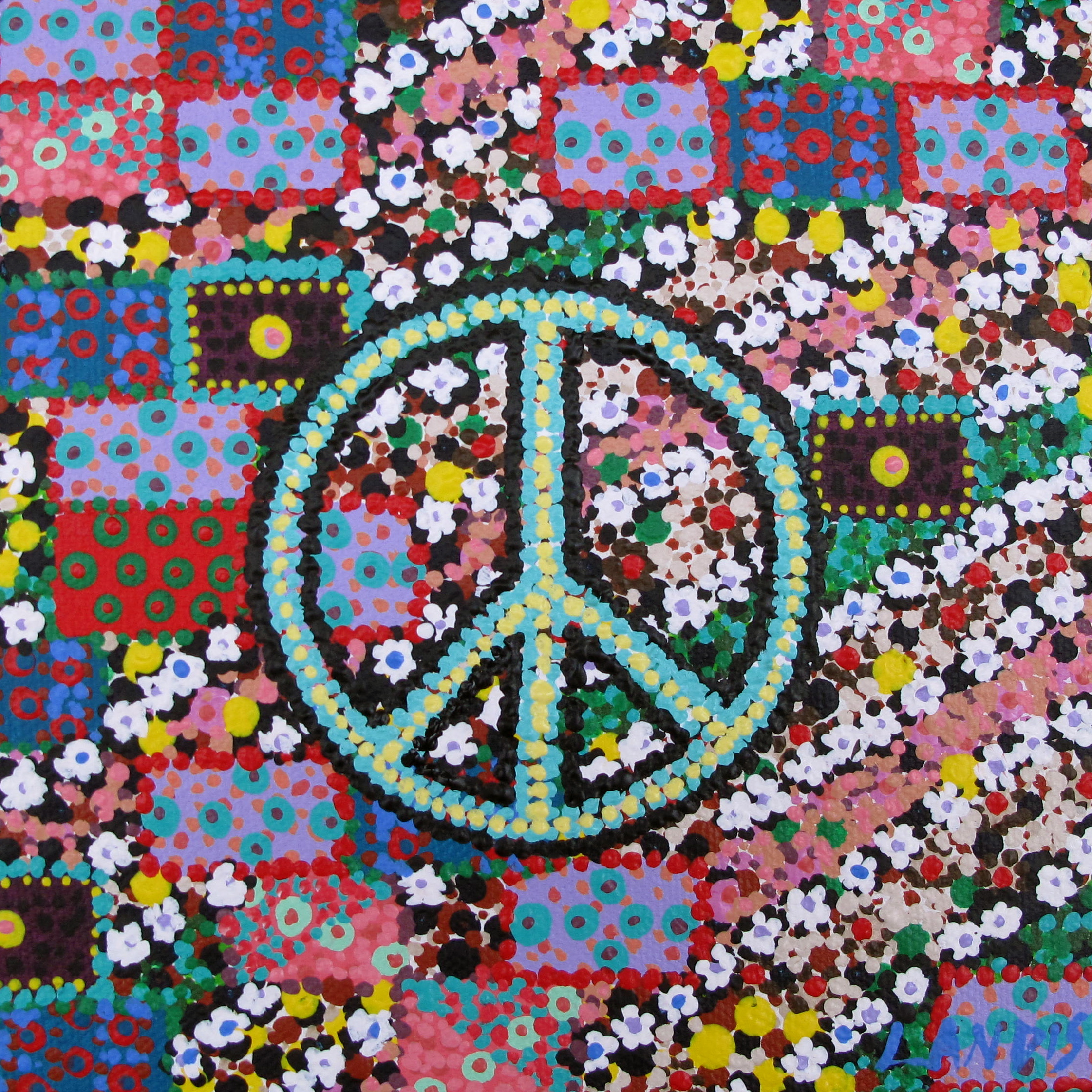 flower power tranquillitas animi on pinterest flower power hippie style and hippies. Black Bedroom Furniture Sets. Home Design Ideas
